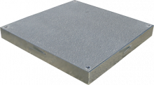 Composite<br>covers<br><br>STORA-DECK