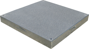 Road covers  SDD
